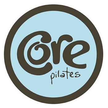 Core Pilates - Group Class 5 sessions punch card