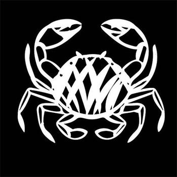 Crab Terror Island - $50 Voucher
