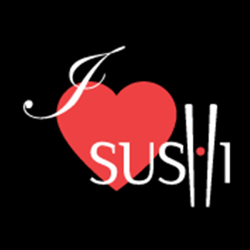 I Luv Sushi - $50 gift certificate