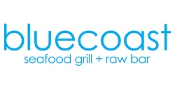 Bluecoast Seafood Grill & Raw Bar