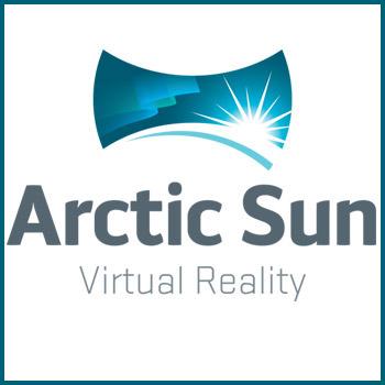 Arctic Sun VR - $60 GC