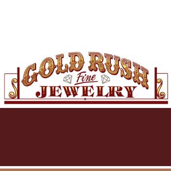 Gold Rush Jewelry - $100 GC