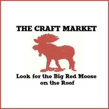 The Craft Market - $50 GC
