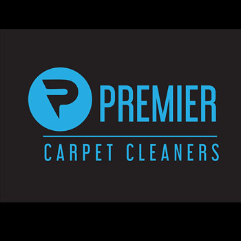Premier Carpet Cleaners  - $200 GC