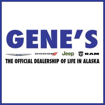 Genes Chrysler Dodge Jeep RAM - Diesel Oil Change $120 GC