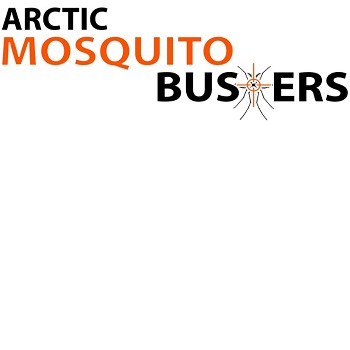 Arctic Mosquito Busters - $100 GC for Mosquito Treatment