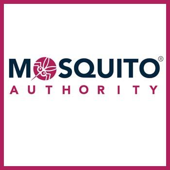 Mosquito Authority - $120 GC