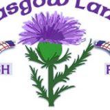 Glasgow Lands Scottish Festival 2018