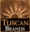 Tuscan Market and Kitchen - 50.00 Gift Card for Half Price