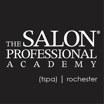 The Salon Professional Academy-$50 in Certificates