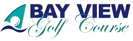 Bay View Golf Package