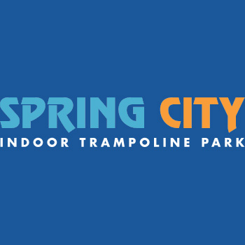 Spring City Indoor Trampoline Park