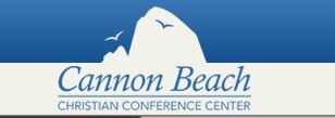 Couples Conference Nov 2-4 - Cannon Beach Conference Center