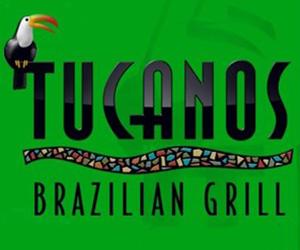 Tucanos Brazilian Grill