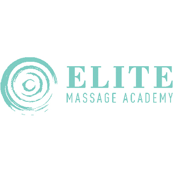 Elite Massage Academy - Full Tuition Scholarship
