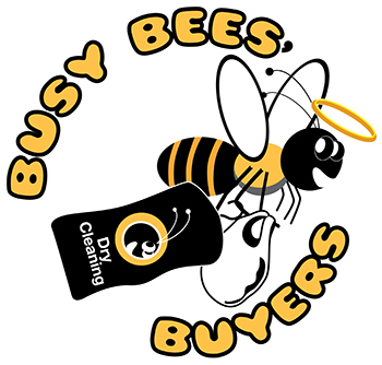 Busy Bees' Buyers - Errand Runners