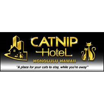 Catnip Hotel