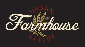 Urban Farmhouse Eatery
