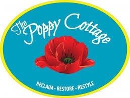 The Poppy Cottage