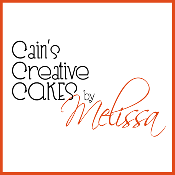 Cain's Creative Cakes Flash Sale 50