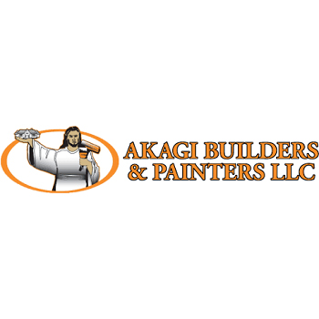 Handyman Services by Akagi Builders & Painters