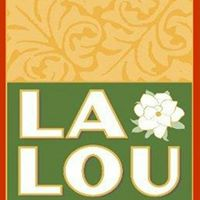 Get 50% Off at LaLou Restaurant!