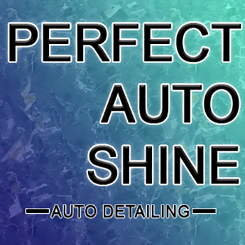 Perfect Auto Shine - Express Detail and Nano Paint Sealant