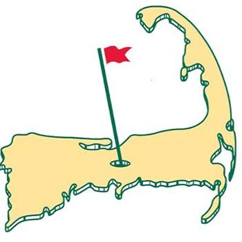 Yarmouth Golf