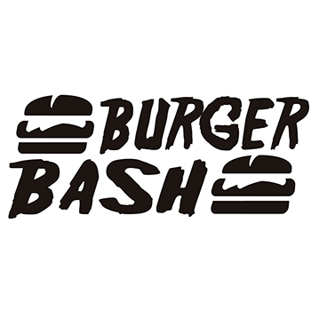 Centennial Terrace - Burger Bash 2018 - $6 for $3 Admission Ticket