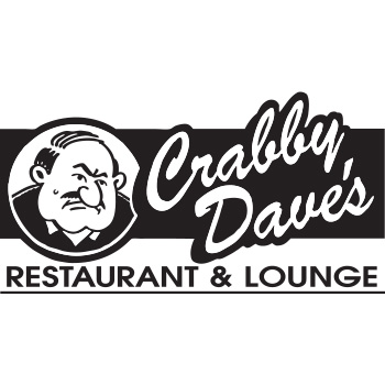 Crabby Dave's