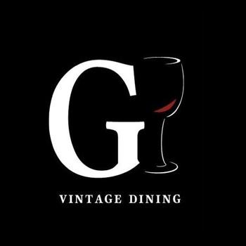 Genuwines Vintage Dining