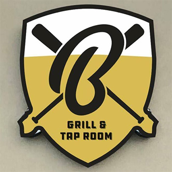 Benchwarmer's Grill and Tap Room