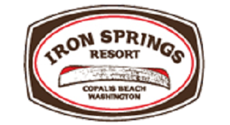 Iron Springs Resort - $570 in LODGING vouchers