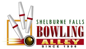 Shelburne Falls Bowling--Bowling & Pizza