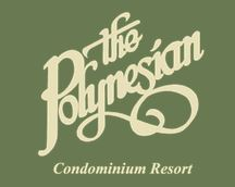 The Polynesian - $460 in vouchers towards accommodations and $140 in vouchers towards food & beverage