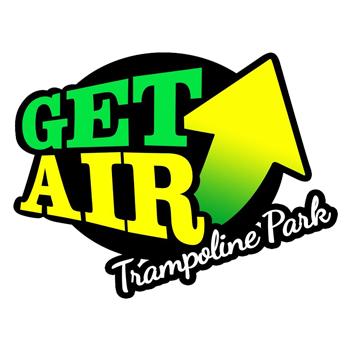 Get Air Trampoline Park Swansea
