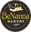 BeNanna Bakery