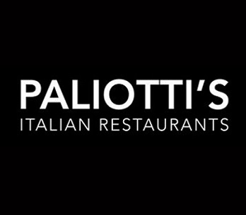 Paliotti's Italian Restaurant