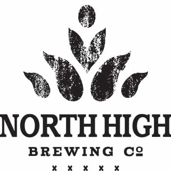 North High Brewing