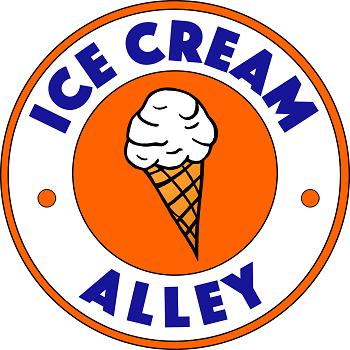 Ice Cream Alley