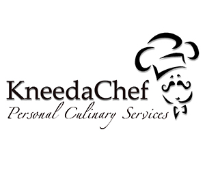 KneedaChef Personal Culinary Services