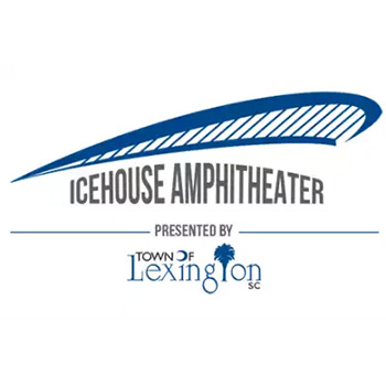 Noah Guthrie at the Icehouse Amphitheater