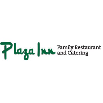 Plaza Inn Family Restaurant and Catering