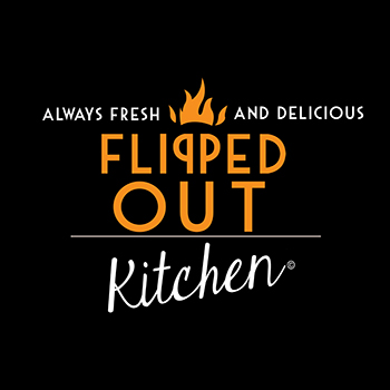 50% Off Flipped Out Kitchen Vouchers On Sale Now