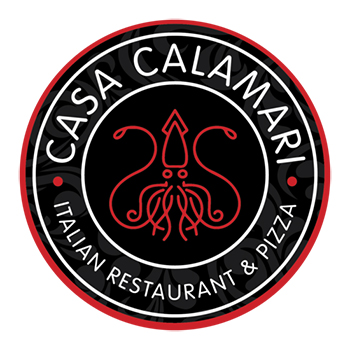 Casa Calamari