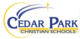 Bellevue Campus Tuition for K-5 - Cedar Park Christian Schools