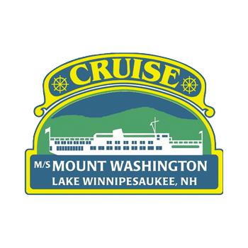 Mount Washington Cruises Great Gatsby Ball