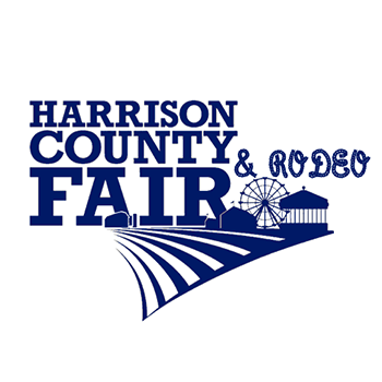 Harrison County Fair  Unlimited Ride Wristbands On Sale Now