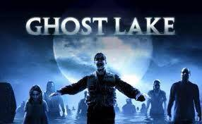 (2) Admissions to Ghost Lake at Conneaut Lake Park!