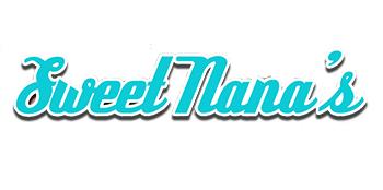 Sweet Nana's